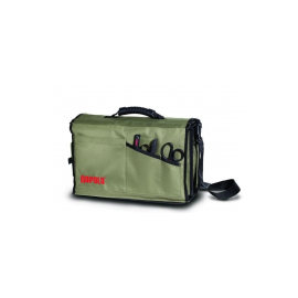 Rapala - Convertible Lure Case
