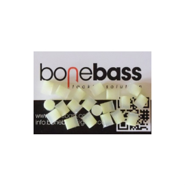 Bonebass - Glow Stick Monocolore Mini