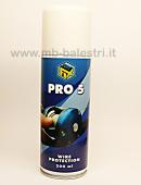 immagine galleria 15562749707269-pro-5-lubrificante-protettivo.jpg