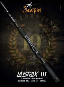 immagine galleria 15581714595475-labrax-10th-anniversary.jpg