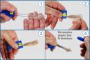 immagine galleria 1573150159198-baiting-twin-needle-adjustable.jpg