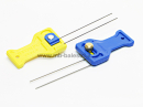 immagine galleria 15731501594522-baiting-twin-needle-adjustable.jpg