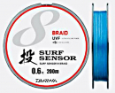 immagine galleria 16110667429796-surf-sensor-neo-si.jpg