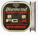 immagine galleria galleria-455-diamond-fc-x-mt-50-1316.jpg