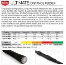 immagine galleria galleria-801-ultimate-distance-feeder-2400.jpg