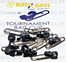 immagine galleria galleria-841-tournament-bait-clip-2564.jpg