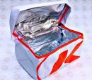 immagine galleria galleria-925-borsa-frigo-small-3039.jpg