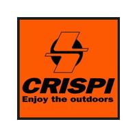 Αποτέλεσμα εικόνας για crispi logo